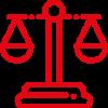 icone-juridico