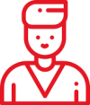 icone-pessoal